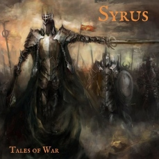 power-metal-cover-special-2017-syrus-tales-of-war