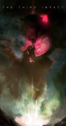epic-evangelion-artworks-2_thethirdimpact_by_yaguete-d9f69bj
