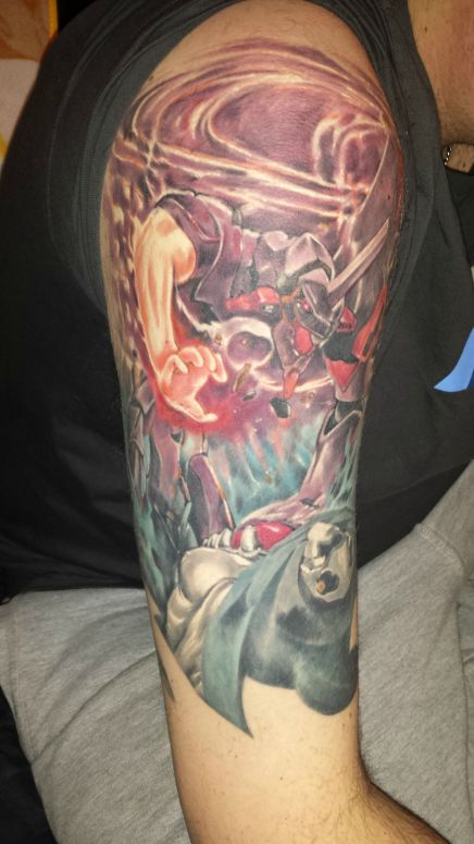 eva_0O75hFa_evangelion_tattoo_third_impact