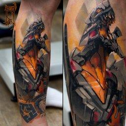 eva_2dc63f4aefbbd509df54e21fc39ad055_evangelion_tattoo_unit_one_berserk