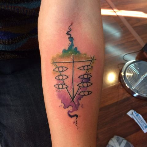 eva_2UXmZwj_evangelion_tattoo_seele_logo_colourful