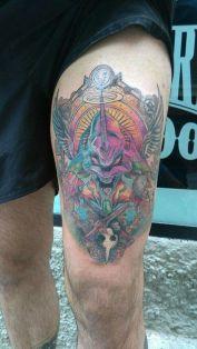 eva_58232d18d1901044d9a0c0d84b7c16b6_evangelion_tattoo_colourful_leg