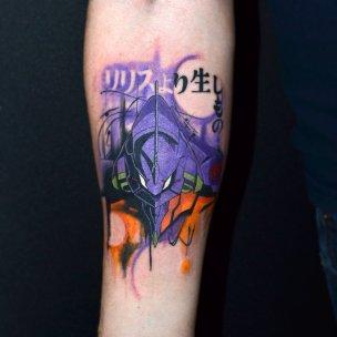 eva_C6dvVIaVYAAsRok_evangelion_tattoo_unit_one_head