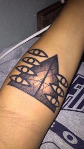 eva_dPDYI7A_evangelion_tattoo_cool_seele_logo