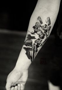 eva_fa1093dec0b7b97a2d7bc7dbff1f7b07_evangelion_tattoo_black_and_white