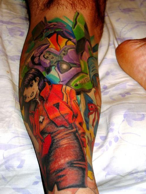 eva_IMG_1642_evangelion_tattoo_misato_unit_1_collage