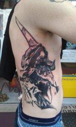 eva_tattoo16_evangelion_tattoo_unit_side