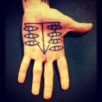 eva_tattoo27_evangelion_tattoo_seele_hand