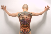 eva_tattoo3_evangelion_tattoo_full_back_epic