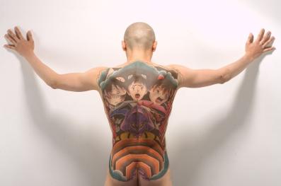 eva_tattoo3_evangelion_tattoo_full_back_epic