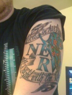 eva_tattoo42_evangelion_tattoo_nerv_interpretation