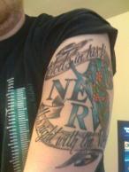 eva_tattoo42_evangelion_tattoo_nerv_interpretation