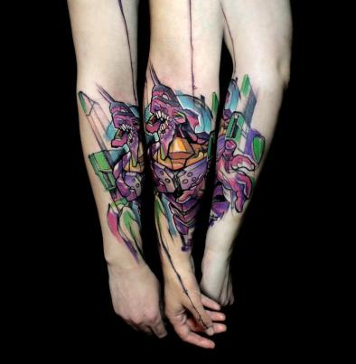 eva_thumb_eva01_1024_evangelion_tattoo_unit_1_3_angles