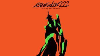 evangelion-wallpaper-set-hd_C6EFM0Z