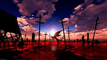 evangelion-wallpaper-set-hd_Q3kX5AY