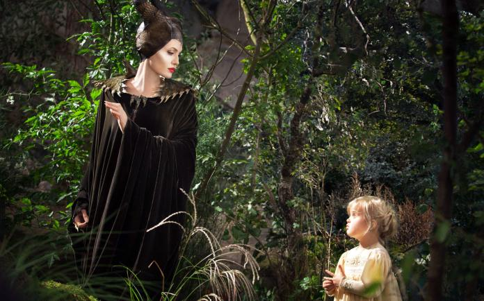 maleficent_02_screenshot_screencap_promo