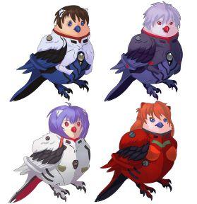 oliverdsw-eva-picture-special_birdon_birdesis_birdangelion_by_shalmons-daa7atl