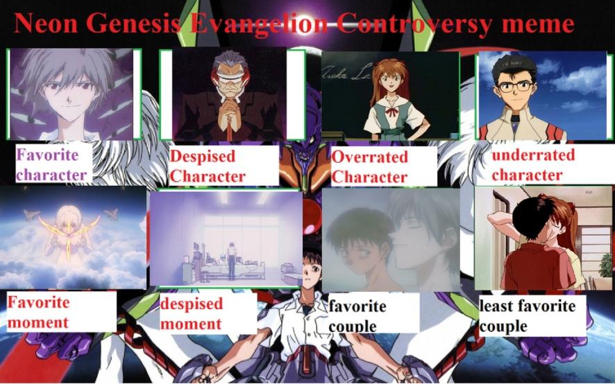 oliverdsw-eva-picture-special_neon_genesis_evangelion_controversy_meme_01_by_yucarikitsune-d89gwkh