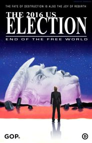 oliverdsw-eva-picture-special_the_2016_us_election_by_anicast-da944sv