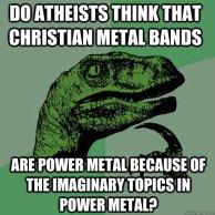 power-metal-meme_#