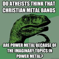power-metal-meme_#