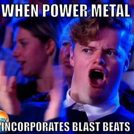power-metal-meme_15535511_1884074661829126_3887029794692399104_n