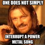 power-metal-meme_1e09b5f4b388863609426756fcc55f1f_pinterest-the-worlds-memes-power-metal_300-300.jpeg