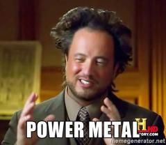 power-metal-meme_55271763