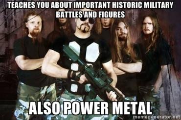 power-metal-meme_c9dc96e0753e7b4a8a343dc7ce287006a2e39a47
