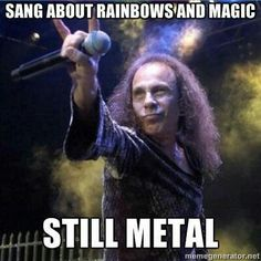 power-metal-meme_d4d9b0083355e73125c654c54542a3aa