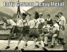 power-metal-meme_EarlyGermanMetal