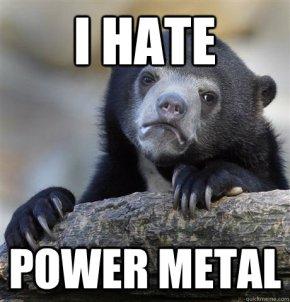 power-metal-meme_efbee983af0a1880dfa3cb3d3d784594ab9540503114f6653efe8f8e133e6ee0