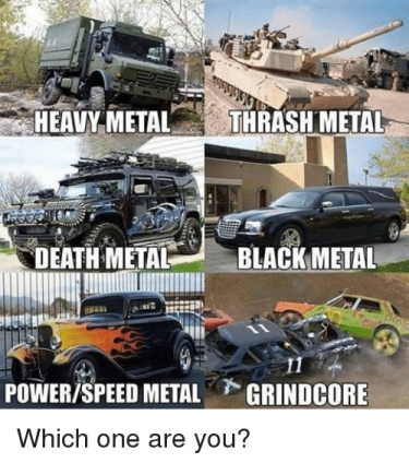 power-metal-meme_heavy-metal-thrash-metal-death-metal-black-metal-power-speed-metal-12043712