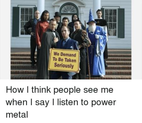 power-metal-meme_Imgur-bbd75a