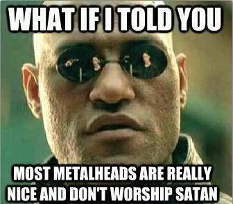 power-metal-meme_toddler-music