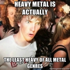 power-metal-meme_tumblr_mn8ht2nv9T1rc4d6so1_400