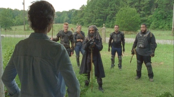 the-walking-dead-season-7_04