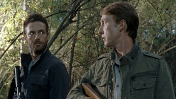 the-walking-dead-season-7_05