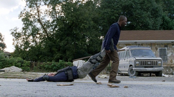 the-walking-dead-season-7_06