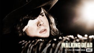 the-walking-dead-season-7_10_u8gn