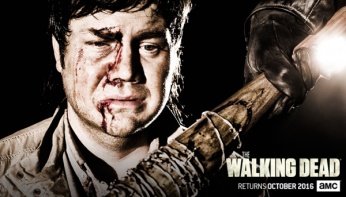 the-walking-dead-season-7_11_5v7k