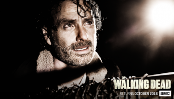 the-walking-dead-season-7_1_3tjv
