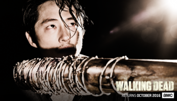 the-walking-dead-season-7_2_kgx2