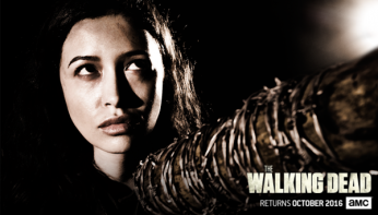 the-walking-dead-season-7_3_33zw