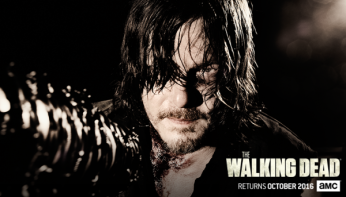 the-walking-dead-season-7_4_7n5a
