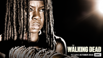 the-walking-dead-season-7_5_pr8m