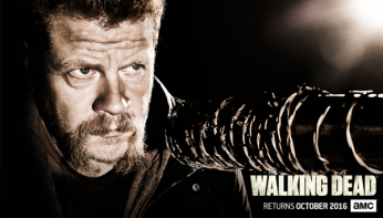 the-walking-dead-season-7_6_xgk2
