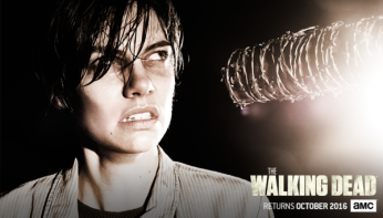 the-walking-dead-season-7_7_692y