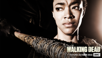 the-walking-dead-season-7_8_4jtu