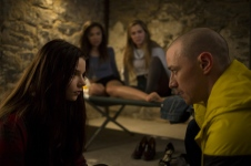 split_movie_01